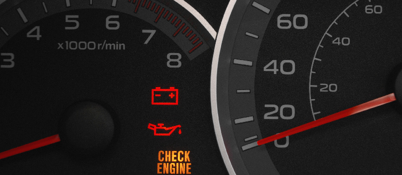 Why Are Vehicle Diagnostics Important?