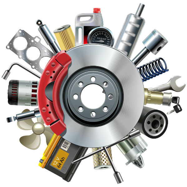 Car Brake Repair Service: Brake Repair Specialists, Concord, NC