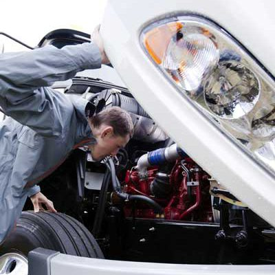 The 9 Most Unanswered Questions about Repairs