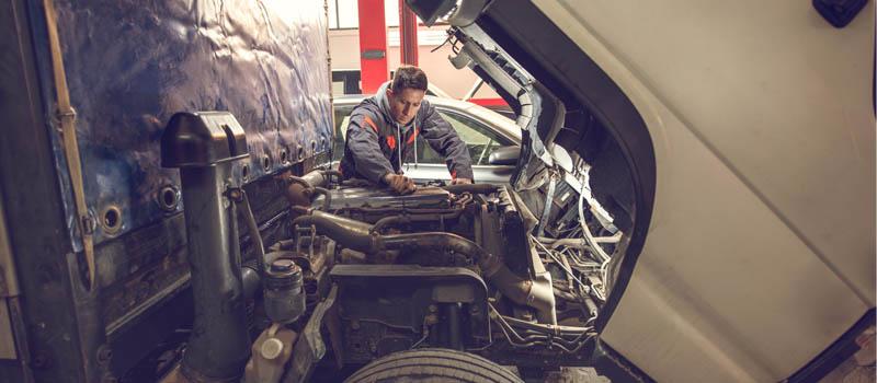 Mechanics Near Me >> Mechanics Near Me Kannapolis Nc Cars Trucks Rvs